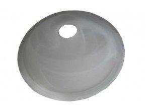 Sklenený disk ku svietidlu T271