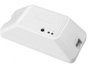 Spínač WiFi Sonoff Basic R3 230V / 10A, napájanie 90-260AC