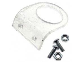 Držák pro infrazávoru E18-D80NK