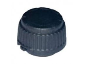Vonkajšie senzor pre TPMS-401 a TPMS-403DIY