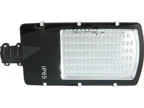 Pouličné svietidlo LED 100W