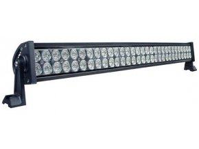 Pracovné svetlo LED rampa 10-30V / 180W, l = 87cm