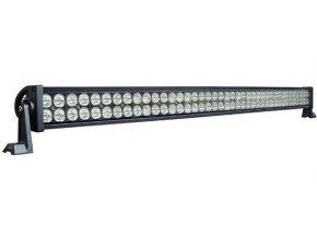 Pracovné svetlo LED rampa 10-30V / 240W, l = 110cm