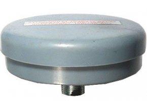Filter nasávaného vzduchu pre kompresor T803 a T804