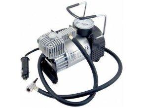 Kompresor WM102-3, 12V celokovový, max10Bar, 30l/min