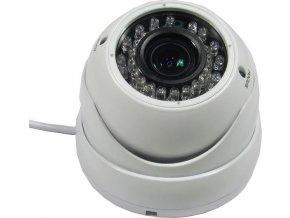 Kamera CMOS HD (ADH) 1080P DP-903V20s, objektív 2,8-12mm