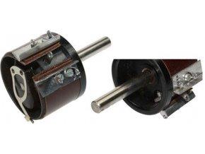 68R / N WN69050, potenciometer drôtový 3W