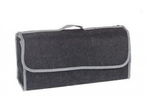 Organizér do kufru auta 57x20x16cm