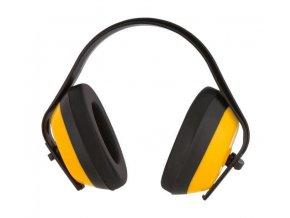 Chránič uší, TOPEX