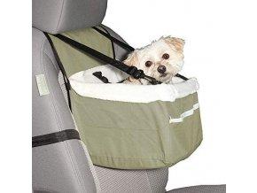 Cestovná taška 3v1 pre psa alebo mačku