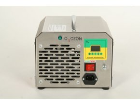 Generátor Ozónu, 7 g / h, ALI 2