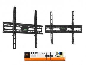 "Držiak na LED / LCD / Plazma TV 23 ""- 55"" LTC"