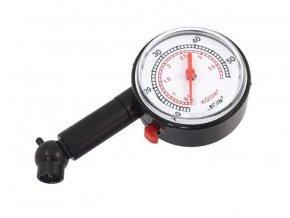 Pneumerač tlakomer 0,5-3,5bar