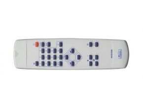 Ovládač diaľkový IRC81090 panasonic