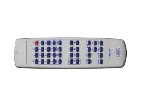 Ovládač diaľkový IRC81307 otf,ovp,tesla