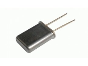 Krystal 4.000MHz HC49U