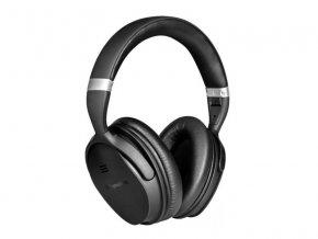 Slúchadlá Bluetooth KRUGER & MATZ F7A Lite