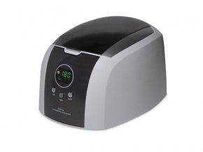 Ultrazvuková čistička Geti GUC 751 0,75L