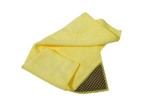 Umývacie utierka MICROFIBER KENCO 40x40cm