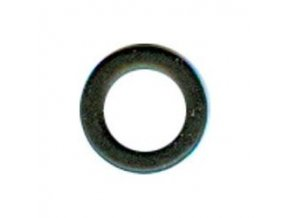 Ferit toroid T10 / 6x4m, materiál H6