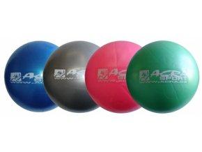 míč OVERBALL 300mm