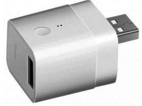 Sonoff Micro 5V múdra WiFi zásuvka USB