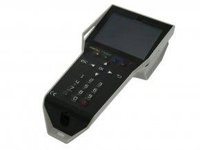 ALCAD univerzální programovací jednotka PS-011