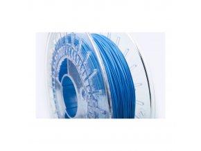 Tlačová struna FLEX 20D modrá, Print-Me, 1,75mm, 0,45kg