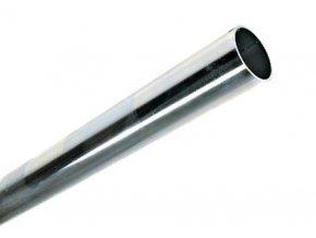 Stožár 2,0 m / 48 mm - žár