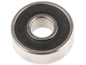 Kuličkové ložisko 608-2RS,22x7mm na hřídel 8mm