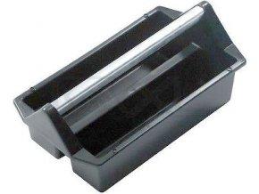 Nosič náradia CARGO 400x220x170mm plastový