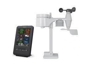 Meteostanice SWS 9300 SENCOR