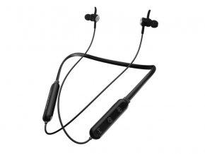 Slúchadlá Bluetooth KRUGER & MATZ KMP90BT