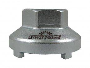 klíč stahovací kolečka SunRace (MFEZ/MFEX)