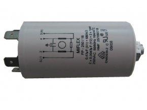 Odrušovací filter FP-250/16-N (FLCR630501)