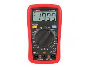 Multimeter UT131B UNI-T