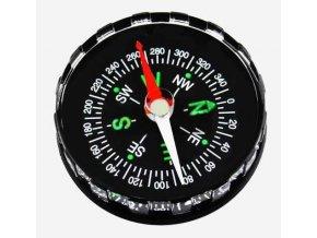Kompas, priemer 45x12mm