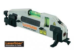 LASERLINER HandyLaser Compact