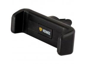 Univerzálny držiak telefónu do auto mriežky ventiláciu YSM 201BK YENKEE