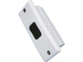 Vypínač č.1 zárubňové 4FN57610