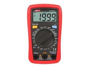 Multimeter UT131C UNI-T