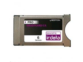 CA modul IRDETO NEOTION PROFI 6 services
