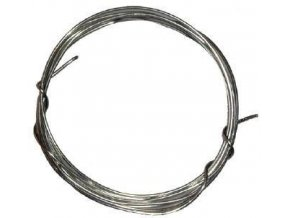 Odporový drôt KANTHAL 6,976ohm / m priemer 0,5mm, 1200 ° C