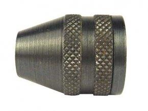 Skľučovadlo 0,5-3,2mm pre minivrtačky, závit M8x0,75