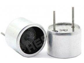 Ultrazvukové čidlo - snímač RT40K - pár