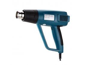 Horkovzdušná pistole ZD-510