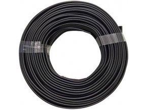 Kábel CYKYL 3C * 2.5 J, balenie 100m