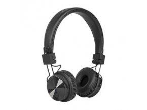Slúchadlá Bluetooth KRUGER & MATZ WAVE KM0624