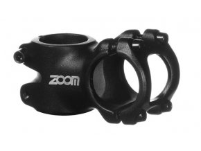 představec ZOOM 45mm pro 31,8mm
