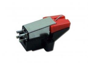 Gramovložka magnetodynamická MG09 Sanyo
